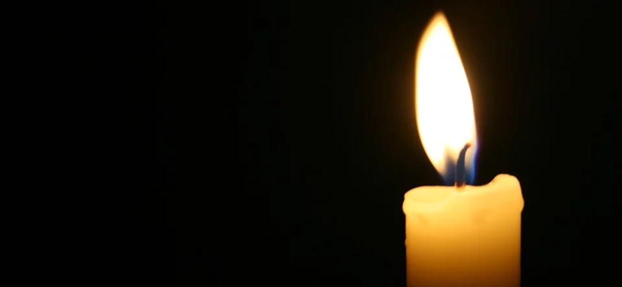12-latek zmarł w tragicznych okolicznościach w domu dziecka. Bardzo smutna wiadomość ze Śląska