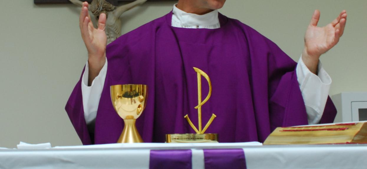 Kościół dopiął swego. Znaleziono nowy sposób na uzyskanie pieniędzy od wiernych
