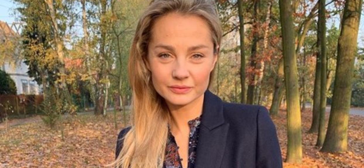 Cudowne wieści od Małgorzaty Sochy. Nic tylko pogratulować