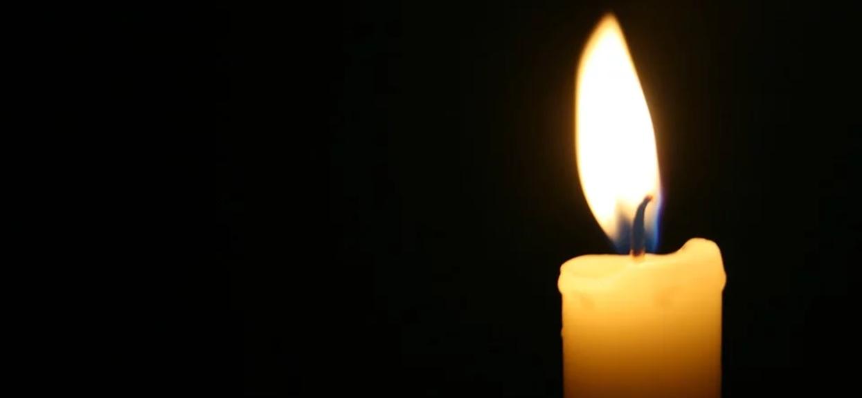Tragiczne wieści z domu Wojciecha Malajkata. Zbyt wczesna śmierć
