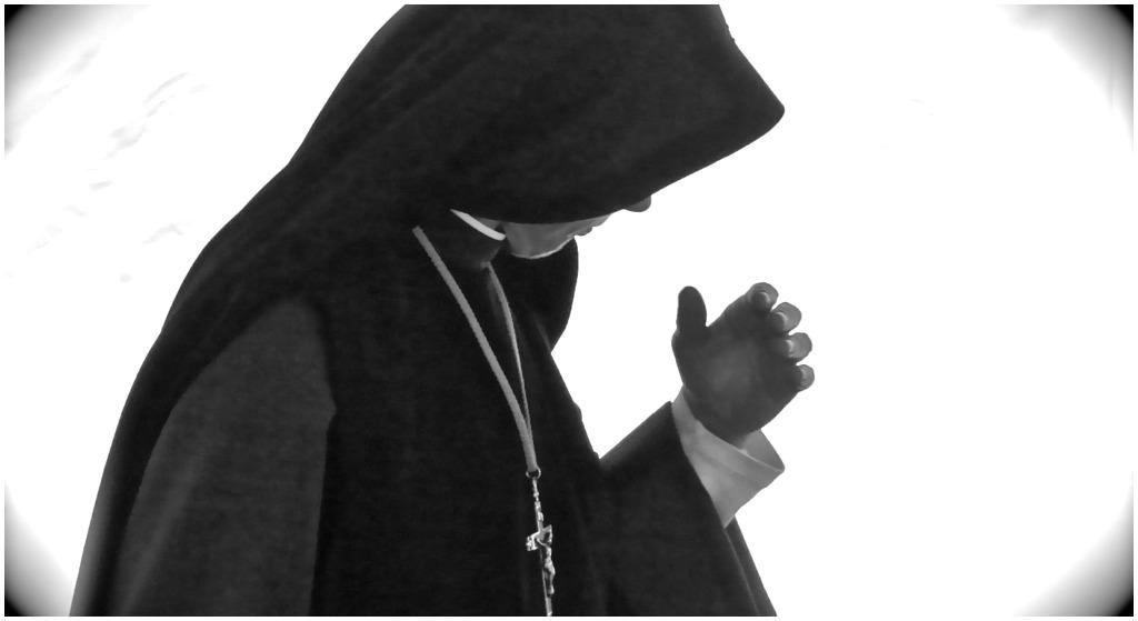 Latami trzymali zakonnice w zamknięciu, warunki były fatalne. Kobieta przechodziła przez męki