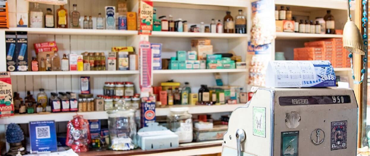 Popularne leki masowo wycofywane z aptek ze względu na szkodliwość. Lepiej sprawdzić, czy nie ma się ich w domowej apteczce
