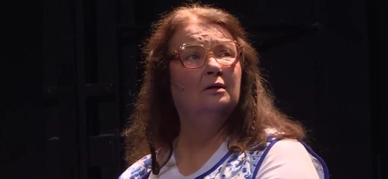 Rodzina drży z obaw o Annę Dymną, boją się najgorszego. Chodzi o jej zdrowie