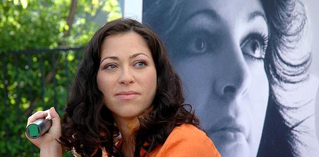 Łzy same cisną się do oczu. Poruszający hołd Kukulskiej na 40. rocznicę śmierci Anny Jantar, pokazała ulubione zdjęcie mamy