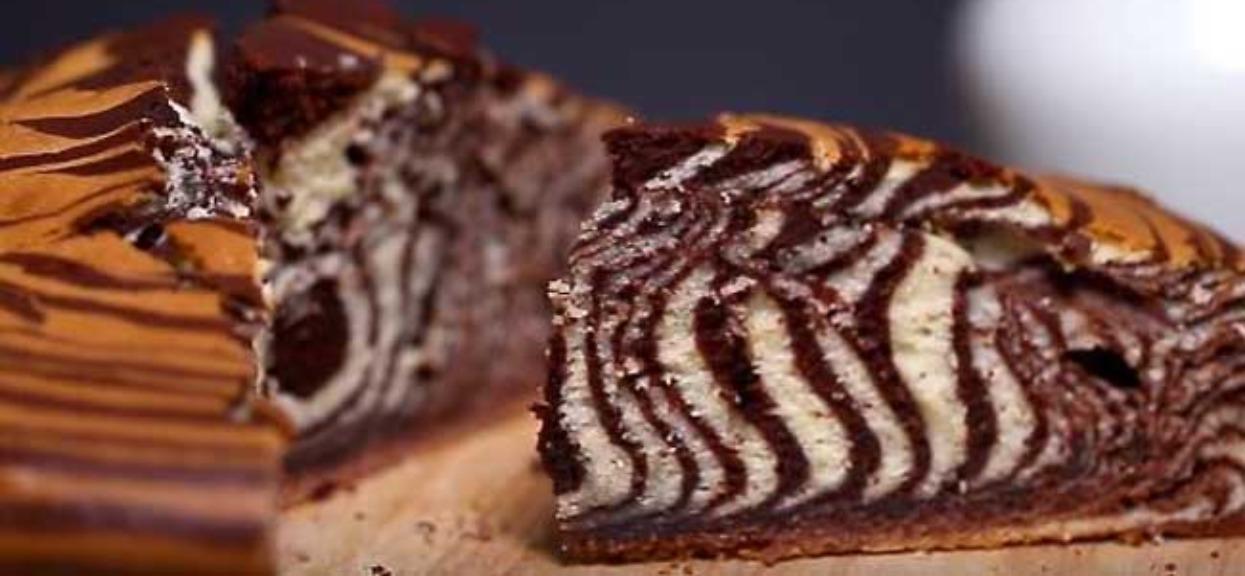 Ciasto błyskawiczne