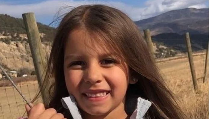 5-letnia córeczka umierała na jej oczach, a matka nawet nie kiwnęła palcem. Powód przeraża