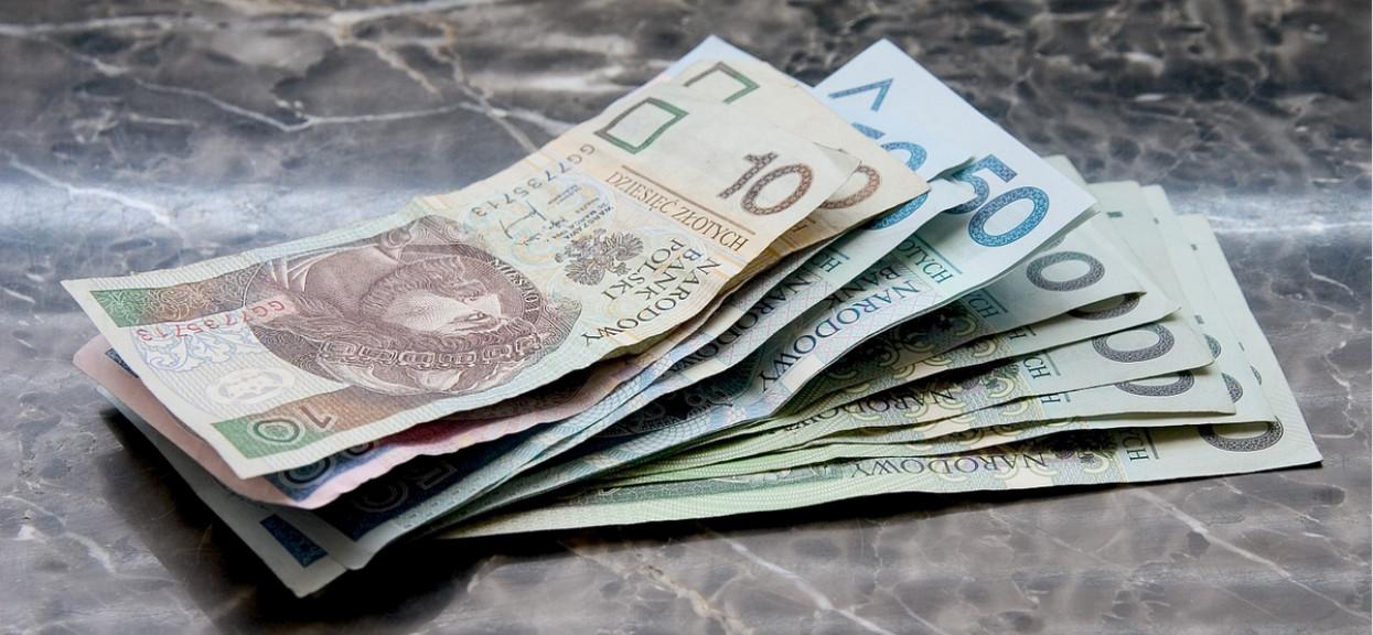 Czy trzynasta emerytura powinna być wypłacana co roku?