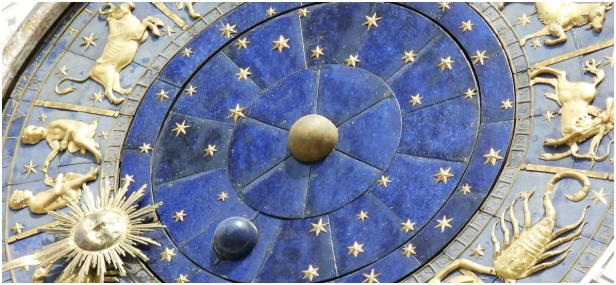Nowy, 13. znak zodiaku ma niebywałe cechy. Każdy urodzony w jego układzie jest ogromnym szczęściarzem