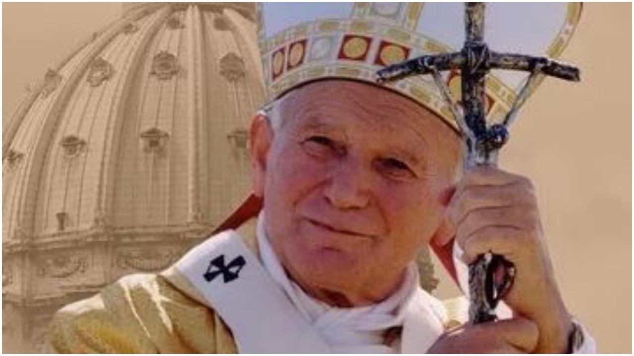 Ujawniono nieznane dotąd fakty o matce Jana Pawła II. Z jej ciałem po śmierci działy się niebywałe rzeczy