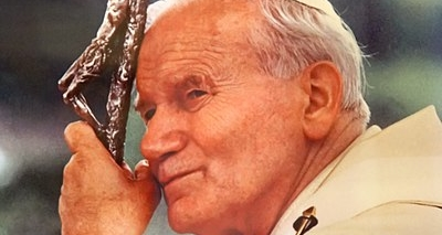 Odkryto największą tajemnicę matki Jana Pawła II. Przez dziesięciolecia nikt nie wiedział