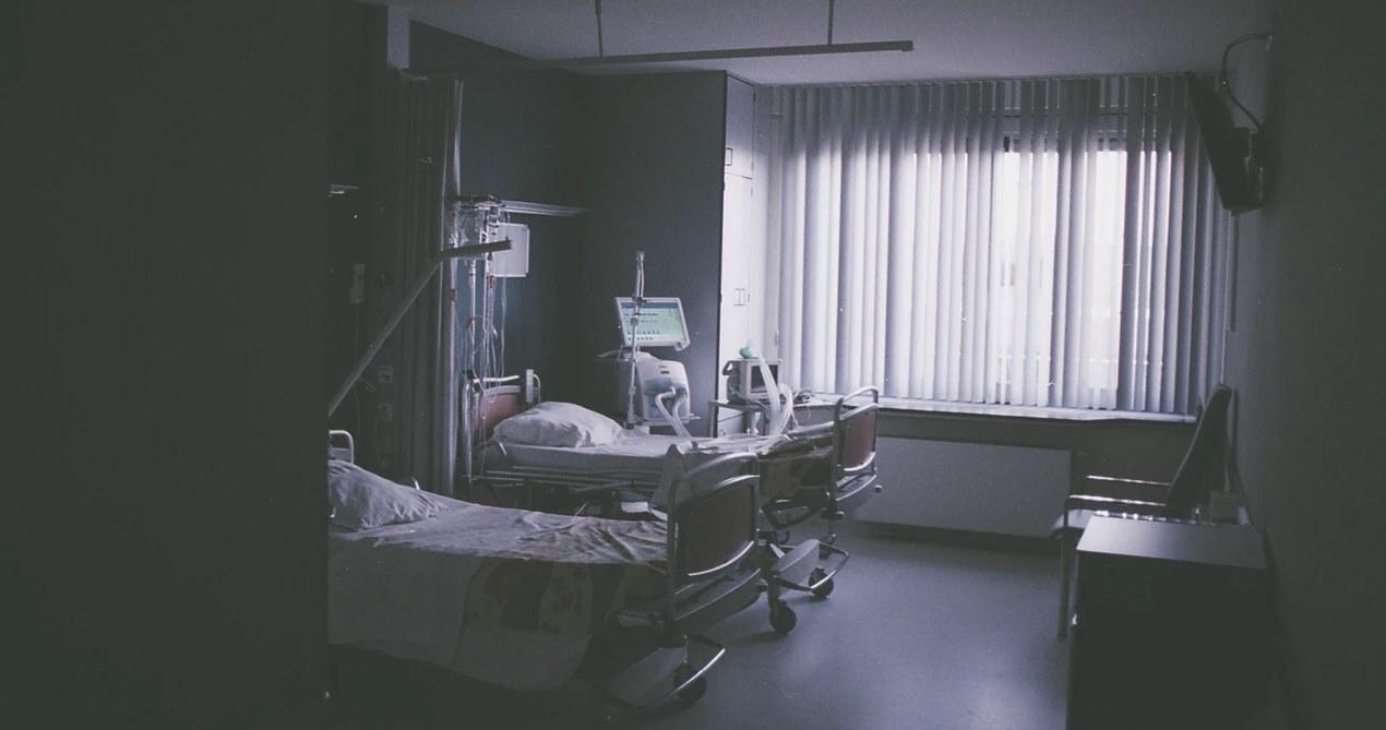 Kolejne osoby z podejrzeniem koronawirusa w Polsce. Minister potwierdza, mówi się już o kilku setkach