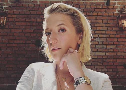 Lara Gessler komentuje kosmiczną cenę faworków swojej mamy. Jej słowa mogą oburzyć wielu Polaków