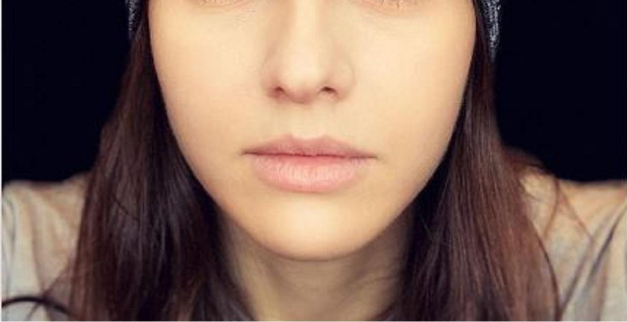 Makijaż towarzyszy codziennie wielu osobom