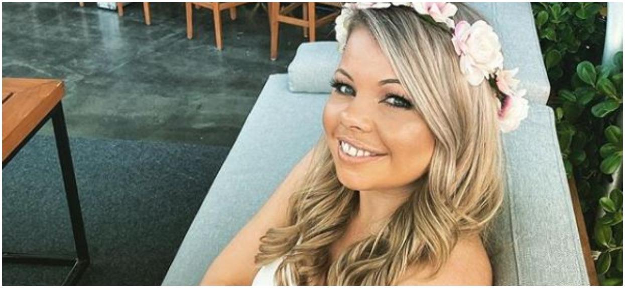27-latka pierwszy raz w życiu poszła do pracy bez makijażu. Reakcja koleżanek sprawiła, że zalała się łzami
