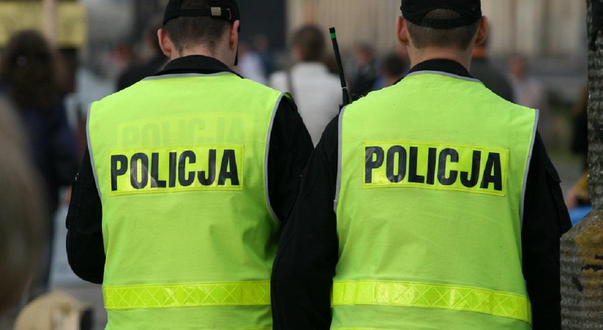 TVN ujawnił kulisy zbrodni, która poruszyła Polskę. 14-latek nie miał litości dla macochy i brata