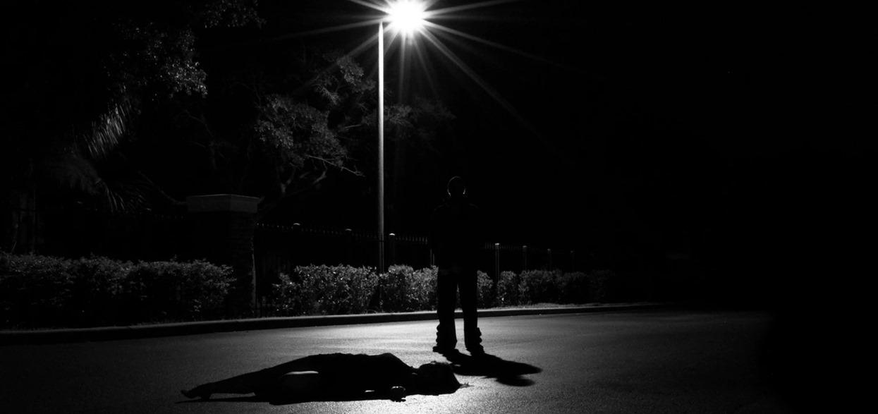Zamordowano narzeczoną słynnego gwiazdora. Wyniki sekcji zwłok są druzgocące