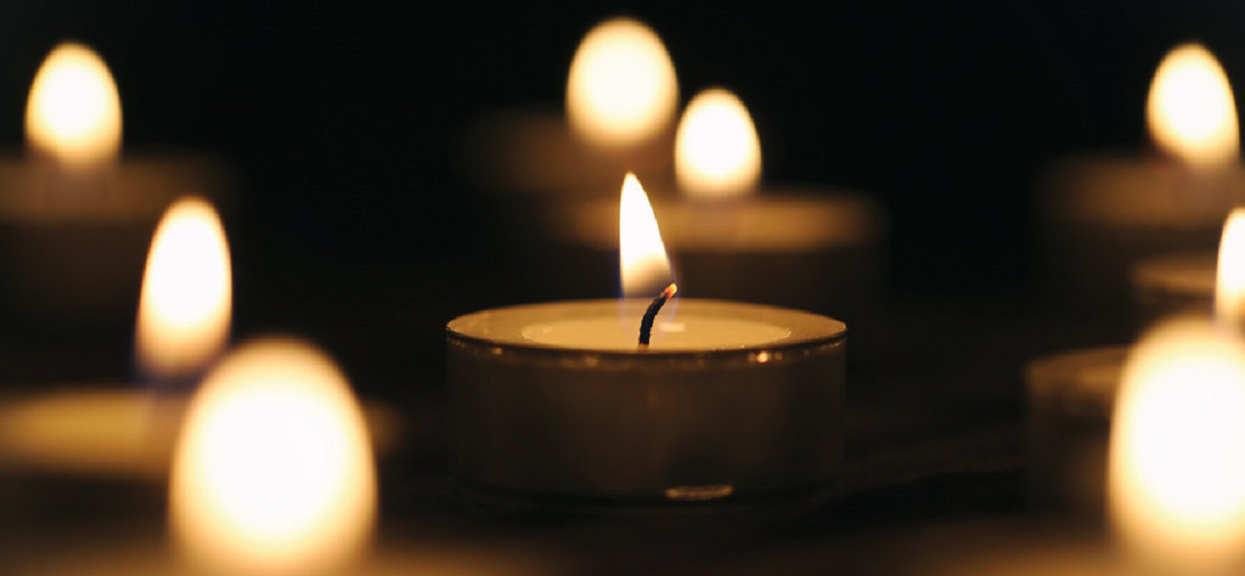 Tragiczne wieści z TVP, żałoba. Nie żyje gwiazda The Voice, okropna strata