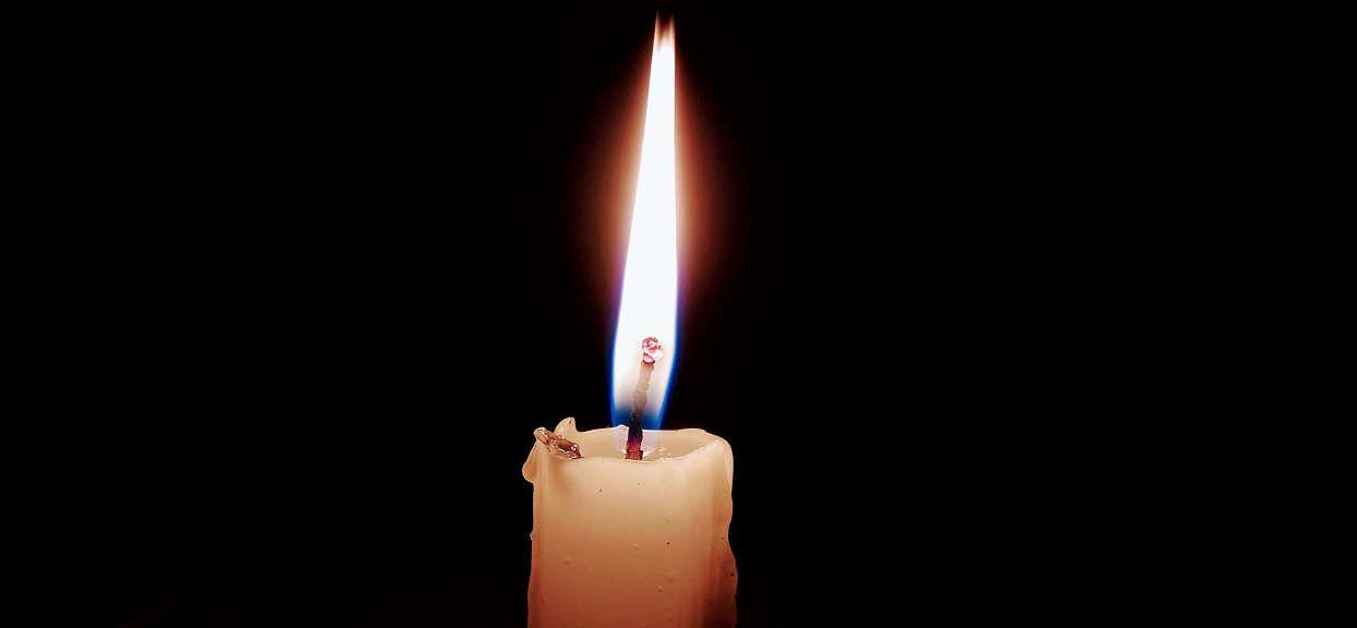 Tragedia w zachodniej Polsce. 18-latek zmarł na komisariacie, przyczyna śmierci jest dobijająca