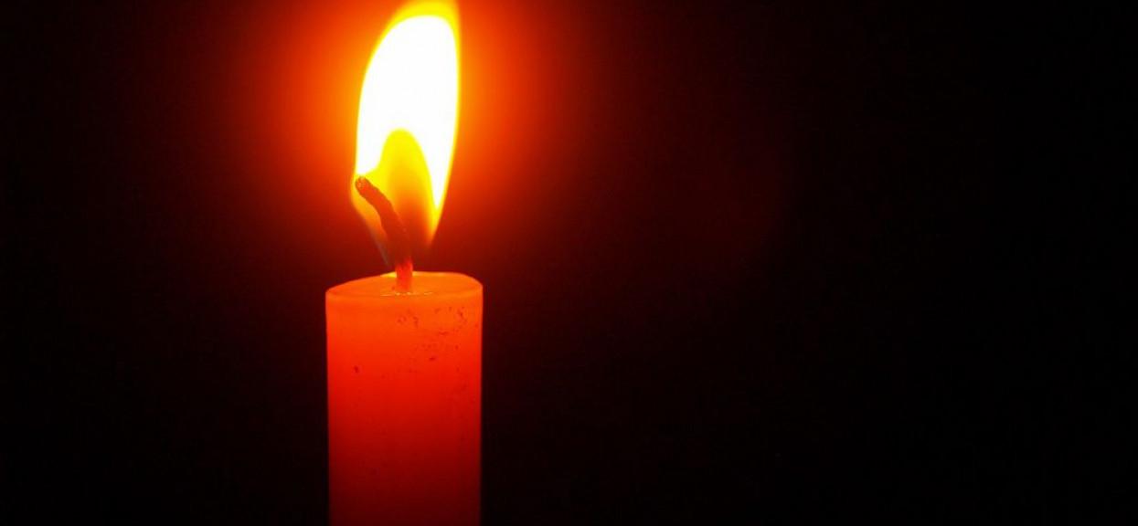 Przyjaciel zdradził ostatnie słowa Romualda Lipko przed śmiercią. Przykre słowa dają do myślenia