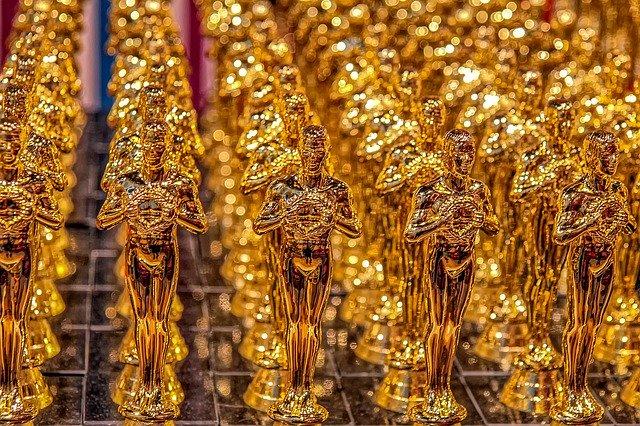 Ależ wtopa! Przez pomyłkę ujawniono zwycięzców Oscarów 2020, gigantyczna afera w sieci