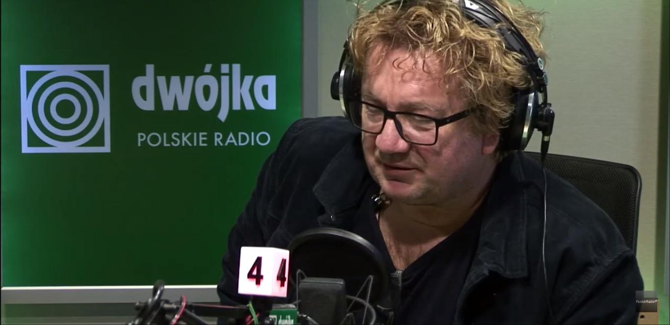 Infekcja okazała się gorsza niż przypuszczano, Paweł Królikowski planował samobójstwo. Nikt nie miał pojęcia, o dramacie uwielbianego aktora przed laty