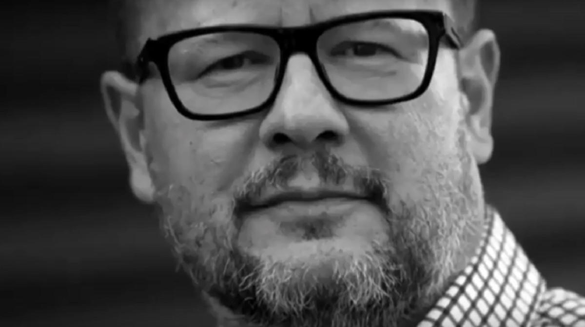Proroczy film Jana Komasy przewidział zamach na Adamowicza? Podobieństwa są porażające