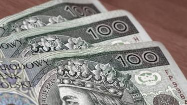 Zgarniesz od państwa nawet 10 tysięcy złotych. Mało kto wie, że wystarczy jedna rzecz