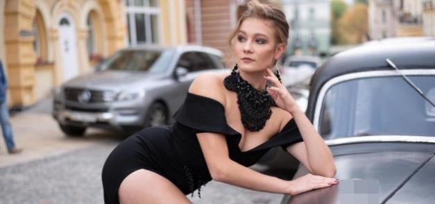 Piękna nastolatka wystawiła w sieci dziewictwo na sprzedaż. Dostała niewiarygodną ofertę, ręce opadają