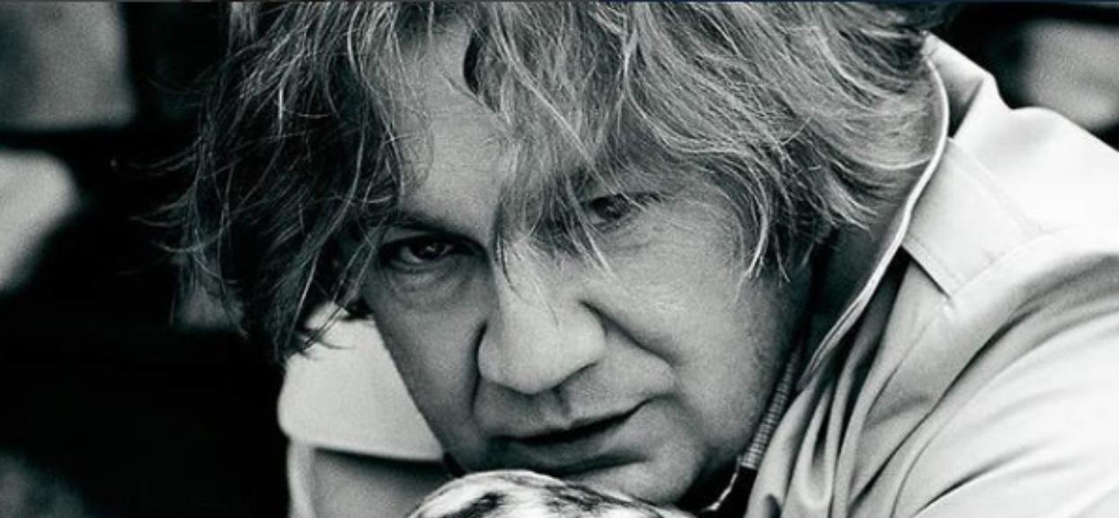 Małgorzata Kożuchowska w żałobie po śmierci przyjaciela. Piękne słowa pożegnania, serce pęka