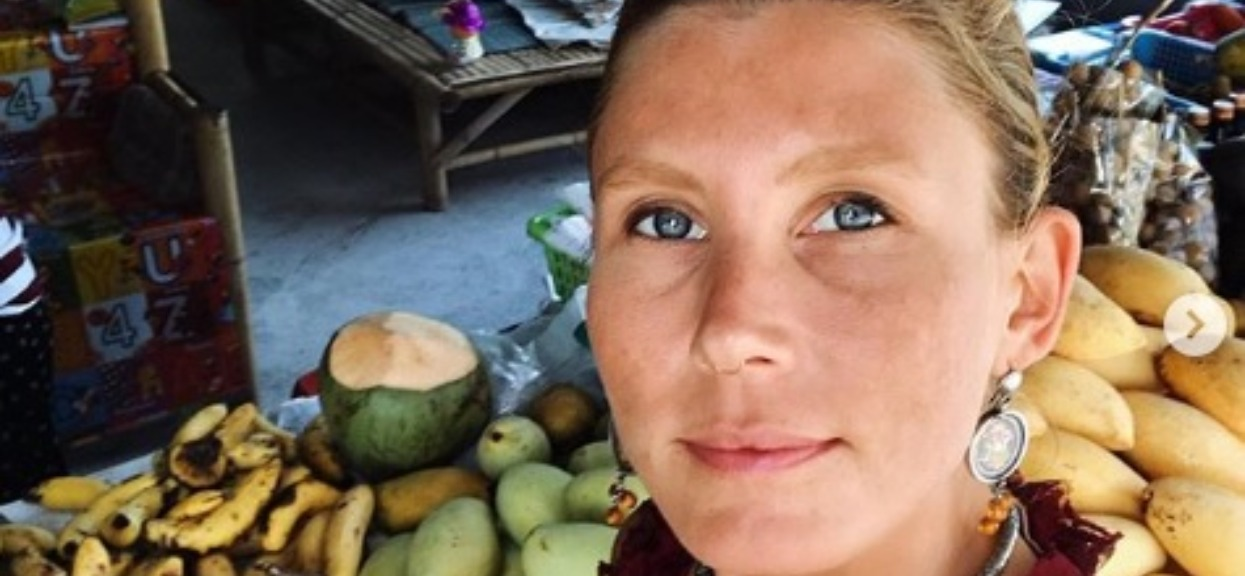 Kobieta przez rok nie wypiła ani szklanki wody. Niesamowite, co stało się z jej ciałem