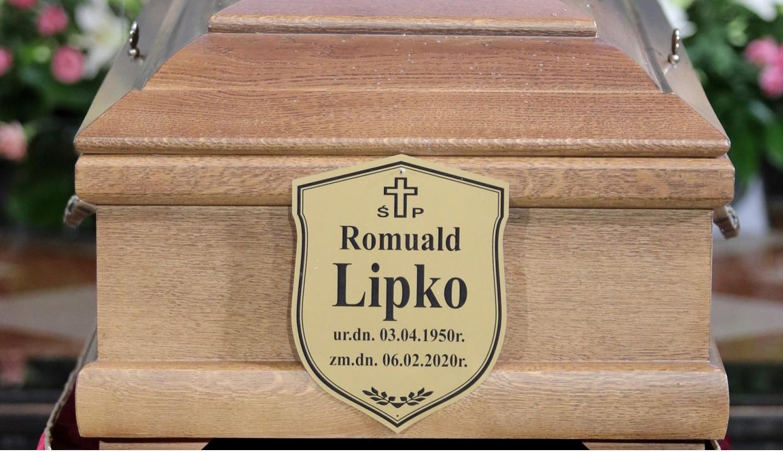 Nagła śmierć polskiego muzyka. Rodzina jest w rozsypce, potrzebują pomocy