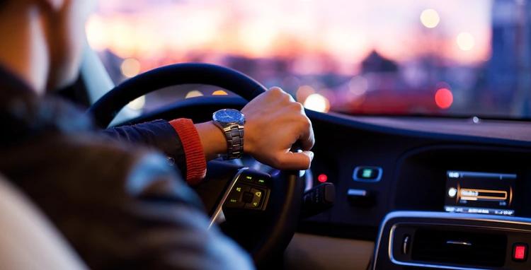 Będą masowo zabierać prawa jazdy? Są już projekty zmian