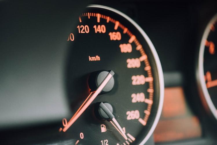 Fatalne wiadomości dla polskich kierowców. Stracą prawo jazdy przez jeden błąd