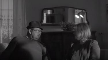 Ostatnie nagranie Pawła Królikowskiego przed śmiercią. Nie da się powstrzymać łez