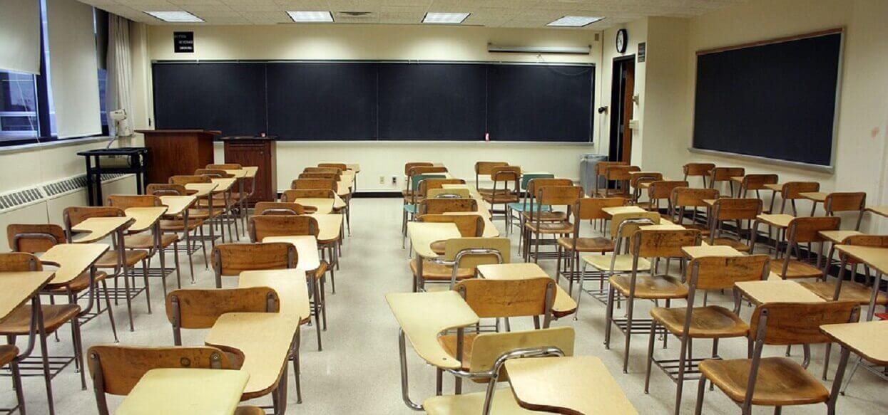 Czy lekcje religii powinny zniknąć ze szkół?