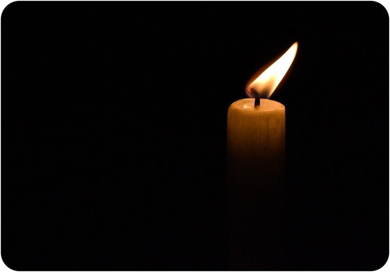 Ciągle nie mogą uwierzyć, że stała się tak wielka tragedia. Niestety nie żyje, wyjątkowo okropna śmierć