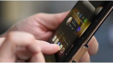 Polacy masowo otrzymują sms-y o dziwnej, niepokojącej treści. Lepiej wiedzieć, co może oznaczać