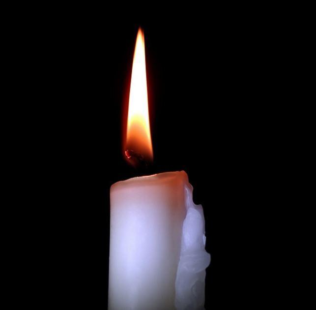 Żałoba i łzy. Nie żyje uwielbiany polski duchowny