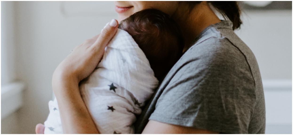 Kiedy rodzice zobaczyli synka po porodzie odebrało im mowę. Nawet lekarze łapali się za głowy, niezwykły przypadek