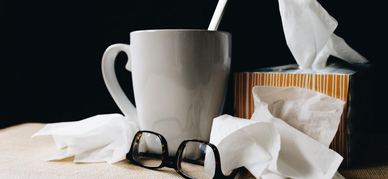 Dwa połączone składniki działają lepiej niż mleko z czosnkiem. Pokonają niemal każdą infekcję, a smakują pysznie