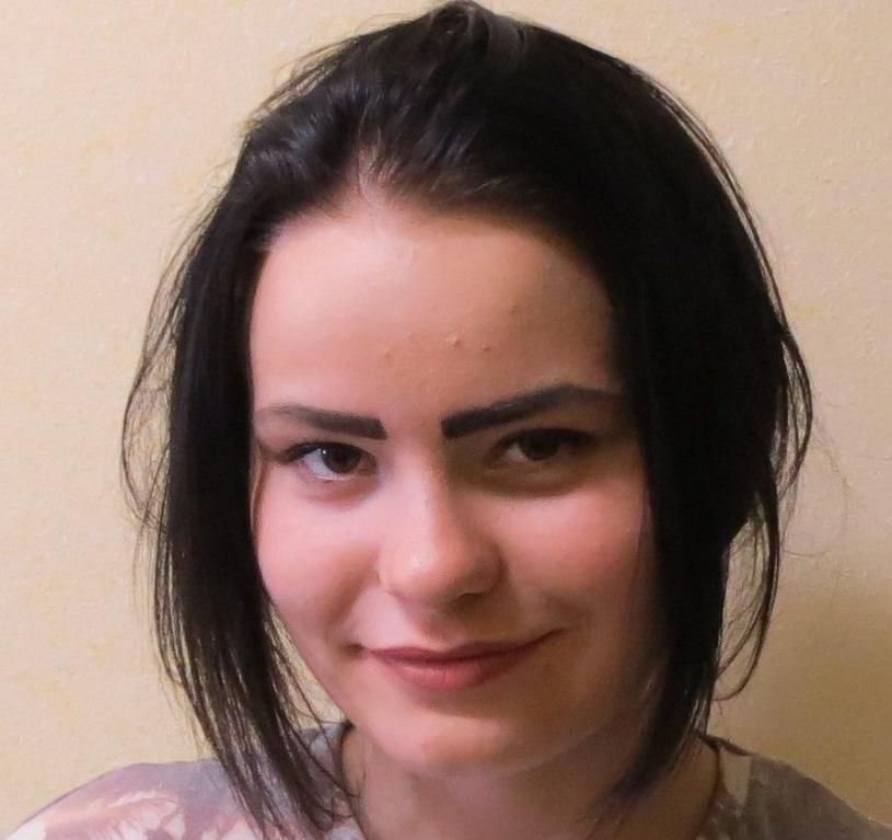 Zaginęła 16-latka. Policja pilnie prosi o pomoc w jej odnalezieniu