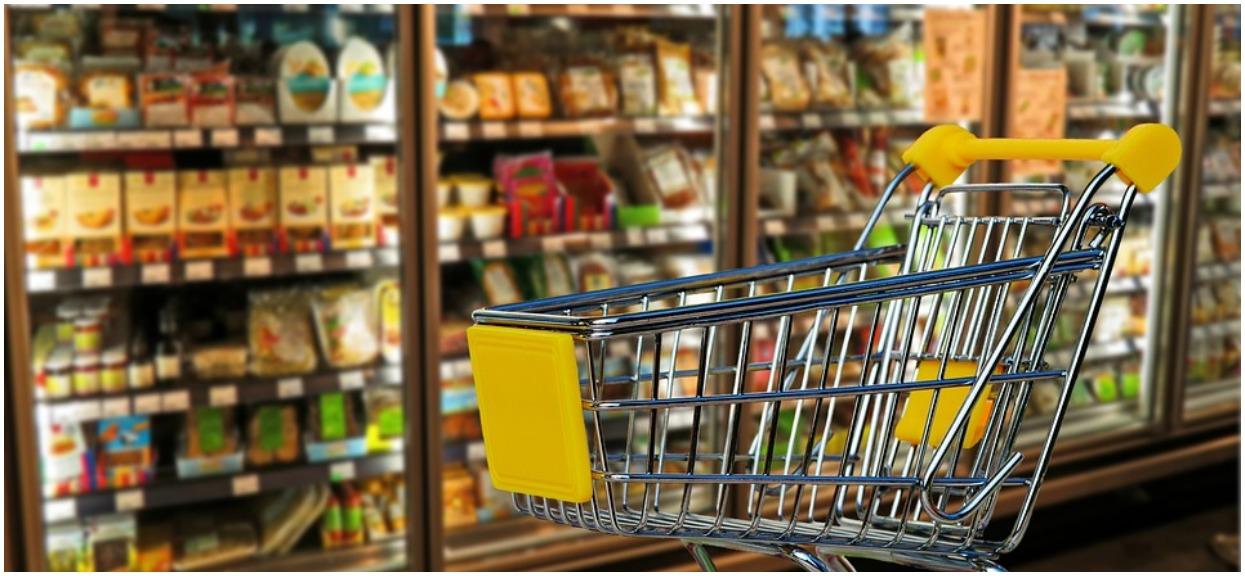 Robiąc zakupy zwracajmy uwagę na składy