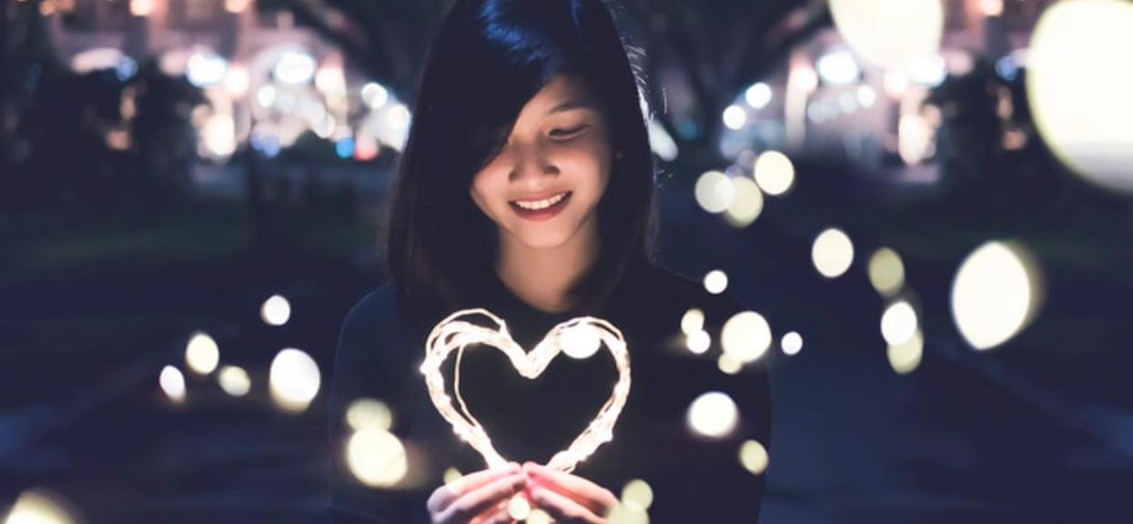 Co czeka poszczególne znaki zodiaku w Walentynki?