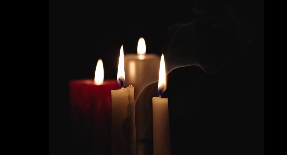 Pięć młodych osób zginęło na miejscu w zachodniej Polsce. Prokuratura przekazała porażające szczegóły