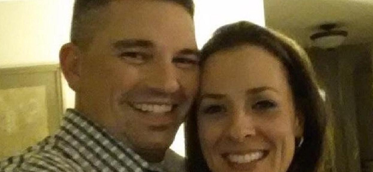 Małżeństwo postanowiło się rozstać po 19 latach razem. Po rozwodzie żona dostała od męża list, który wywołał u niej ciarki