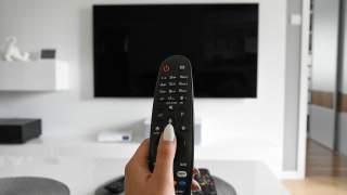 Czy Polacy powinni płacić abonament RTV?