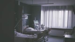 Polityk PiS w stanie krytycznym w szpitalu. Wyborcy masowo modlą się w kościołach, by przeżyła