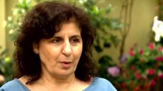 Po okropnej śmierci córki Eleni zwróciła się do mordercy. Jej słowa są porażające, fani do dziś mają ciarki