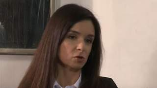 Przejęta Marta Kaczyńska pilnie apeluje do wszystkich Polaków. Chodzi o dzieci