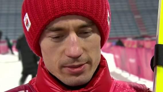 Kamil Stoch nie wytrzymał. Bardzo bolesne słowa skoczka, fani są zaniepokojeni